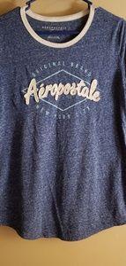 Aero Tshirt